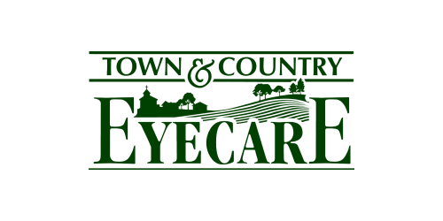 Town & Country Eyecare